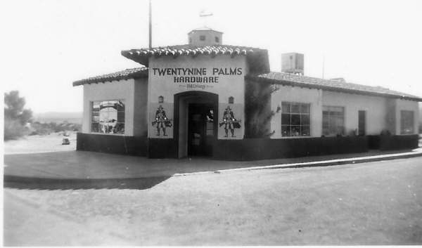 HardwareStore-1948.jpg