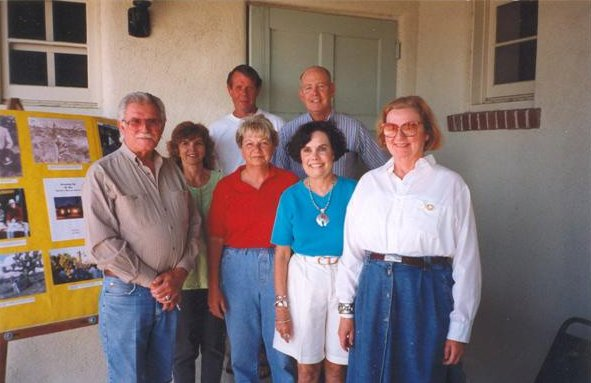 FoundingMembersAtReunion-1998.jpg